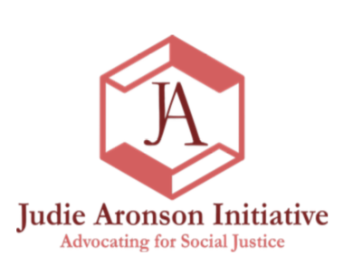 The Judie Aronson Initiative